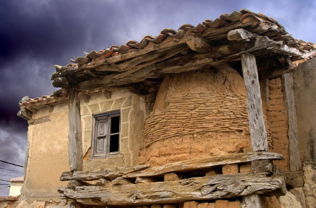 Blog de guti archive for 2008 Como eran las casas griegas