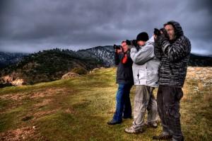 fotografos-en-rioparviejo