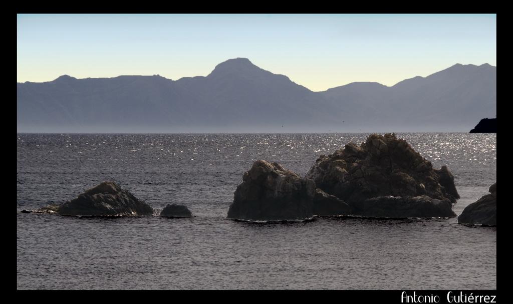 rocas-cartagena